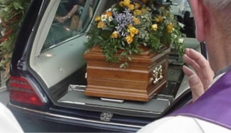 I funerali: da sempre importanti e beneauguranti