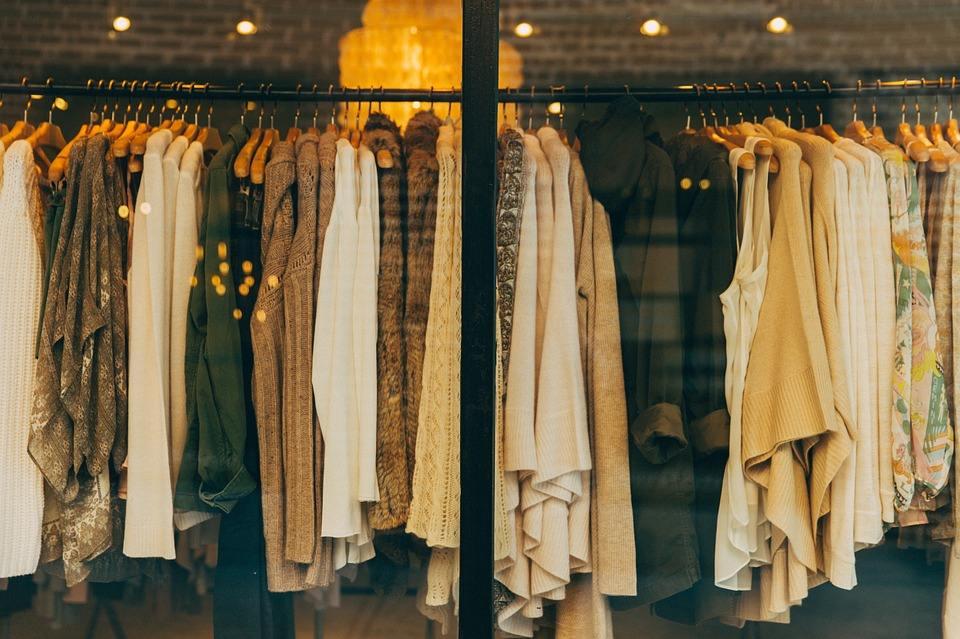 Come si promuove l'apertura di un nuovo negozio? 3 metodi